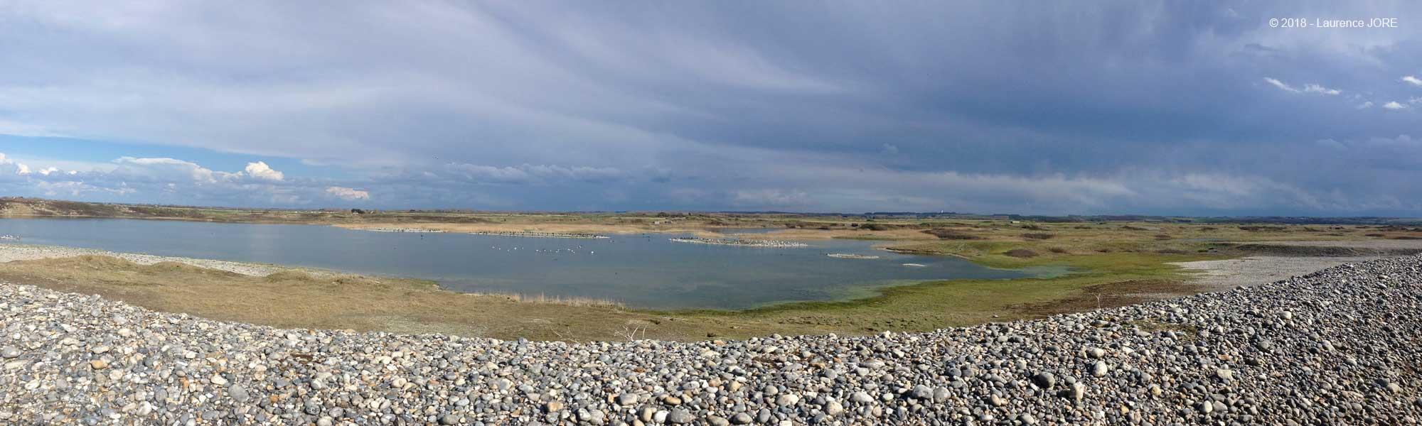 Gîte proche Baie de Somme